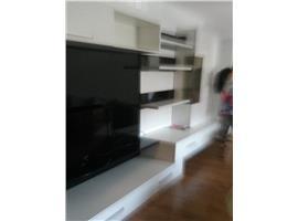 De inchiriat apartament cu 2 camere ultracentral Pitesti