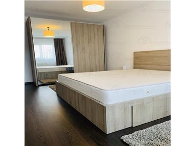 de inchiriat apartament cu 2 camere ultracentral330 euro  modern