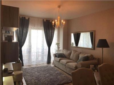 De inchiriat apartament cu 2 camere conf 1dec fond nou   in CRAIOVEI