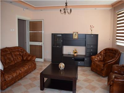 De inchiriat apartament 2 camere,de lux, ultracentral