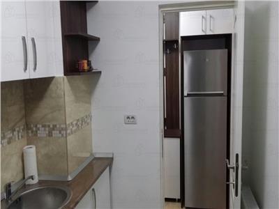 De inchiriat apartament lux ultracentral 3 cam Pitesti