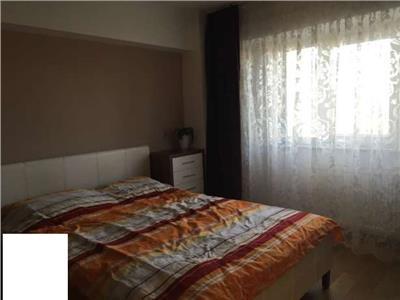 De inchiriat apartament modern ultracentral 90 mp Pitesti