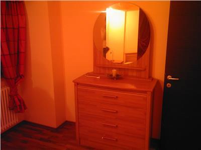 De inchiriat apartament ultramodern lux ultracentral