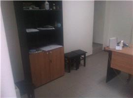 De inchiriat spatiu birouri in zona semicentrala in apropierea judecat