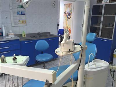 De inchiriat tura in cabinet stomatologic - Dristor