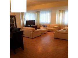 De vanzare/inchiriere apartament 4 cam in vila gh doja pitesti