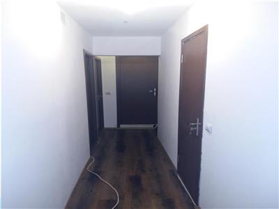 Executare silita apartament Bucuresti Costin Georgian