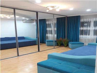 De vanzare apartament 2 camere 5 minute metrou nicolae grigorescu