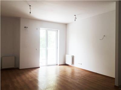 Comision 0! vanzare apartament 2 camere, bloc 2010, nord, ploiesti