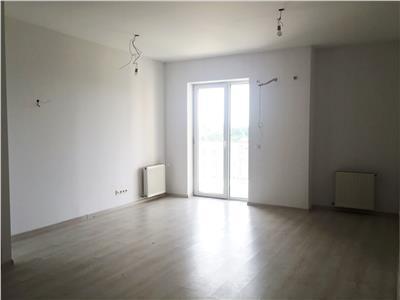 Oferta! apartament 2 camere, 62mp, bloc 2011, nord, ploiesti