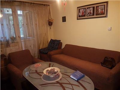 De vanzare apartament 3 camere - Bvd. Timisoara