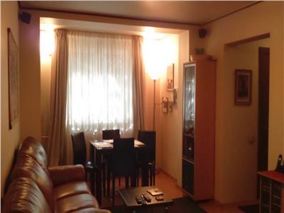 De vanzare apartament 3 camere zona  cotroceni