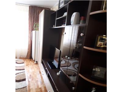 De vanzare apartament cu 2 cam cf redus etaj 2 razboieni