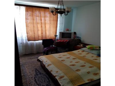 De vanzare  apartament cu 2 camere cf 1 sd etaj 2 craiovei