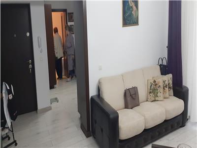 De vanzare apartament cu 2 camere conf 1 dec fond nou Trivale