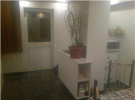 De vanzare apartament cu 2 camere de exceptie in popa sapca Pitesti