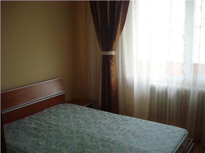 Apartament 2 camere de vanzare Titan zona Diham
