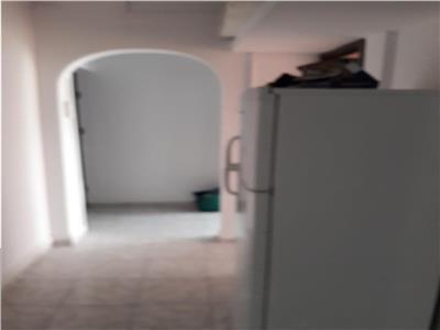 De vanzare apartament cu 3 cam cf 2 banat  etaj 3