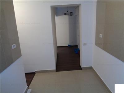 De inchiriat apartament cu 3 cam conf 1 circular ultracentral