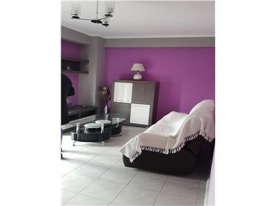 de vanzare apartament cu 3 camere cof 1 dec fond nou GAVANA 3