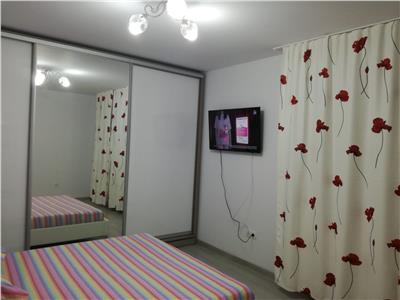 De vanzare apartament cu 3 camere cof 1 dec fond nou nord
