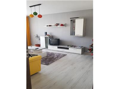 De vanzare apartament cu 3 camere conf 1 dec gavana 3