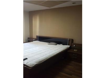 De vanzare /inchiriere apartament cu 4 camere cf 1 dec PS uri