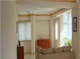 De vanzare/inchiriere penthouse de lux zona semicentrala Pitesti