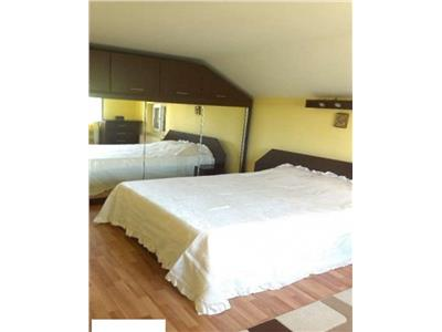 De vanzare/inchiriere vila moderna in Pitesti,P+E+M varianta Craiovei