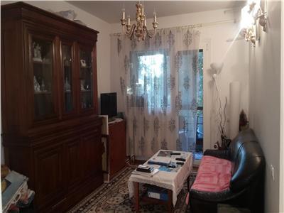 Decebal-matei basarab,ap 2 cam,lux,rezidential,62mp+loc de parcara