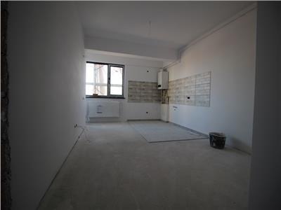Direct dezvoltator comision 0 vanzare apartament 2 camere Gorjului