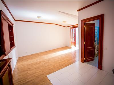 Dorobanti Ambasada Turciei Apartament exclusivist