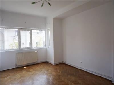 Dorobanti,ap 3 camere, utili 65 mp,renovat,etj 1/3,rezidential,cabinet