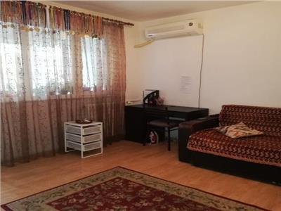 Drumul Taberei apartament 2 camere de vanzare