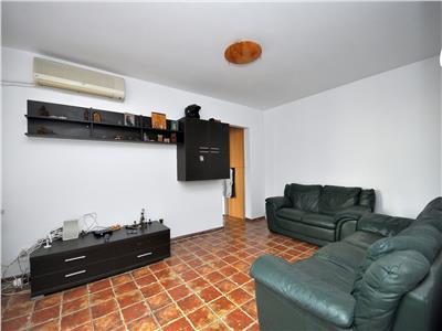 Drumul Taberei apartament 2 camere loc parcare