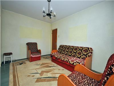 Drumul Taberei apartament 3 camere loc parcare