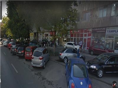 Drumul Taberei,Bd.Timisoara,parter de bloc,inchiriat