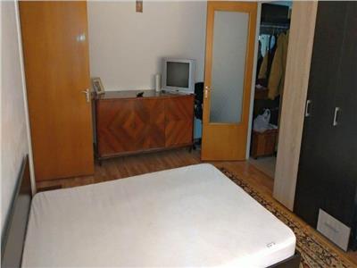 Drumul Taberei Favorit apartament 2 camere de inchiriat
