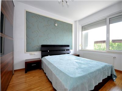 Drumul taberei favorit apartament 2 camere modernizat