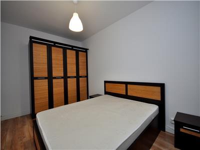 Drumul Taberei Hanul Drumetului, apartament 2 camere
