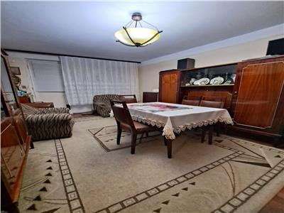Drumul Taberei Valea Ialomitei apartament 3 camere de vanzare