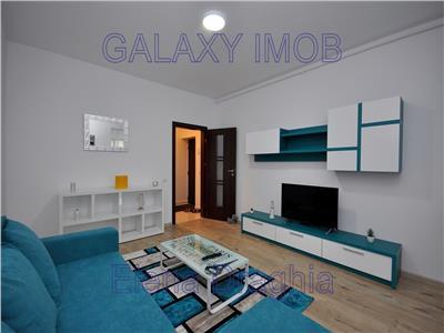 Drumul Taberei apartament 2 camere bloc 2017