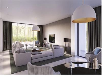 Duplex 4 camere floreasca -parc verdi -rahmaninov rezidence