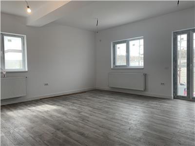 Duplex 4 camere-Mansarda-Parfumului -Mutare imediata-TVA inclus