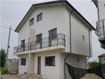 Duplex 4 camere - Prelungirea Ghencea - Fara comision