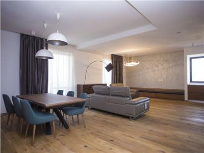 Duplex 6 camere aviatiei-city point