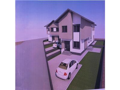Duplex bragadiru - independentei