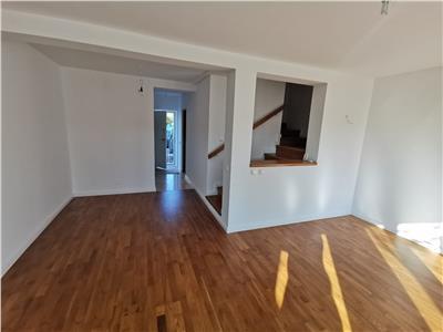 Duplex in complex rezidential Pipera - Emil racovita - A3 - LIDL