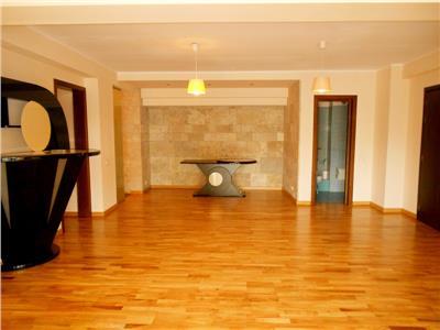 Etaj 1 in imobil rezidential 2010 birouri/resedinta piata cotroceni