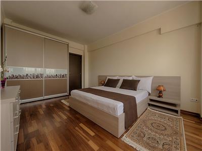 Exclusivitate comision 0, apartament 3 camere lux eforie nord